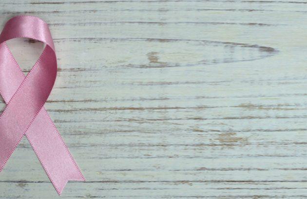 غربالگری سرطان های زنان